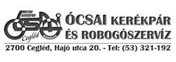 Ócsai Zoltán