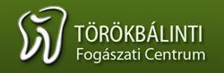 Törökbálinti Fogászati Centrum