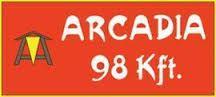 Arcadia '98