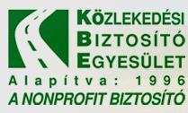 Közlekedési Biztosító Egyesület Baz Megyei Képviselet