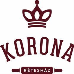 Monarchia Rétesház