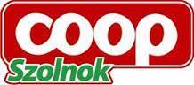 Coop Szolnok - 636.SZ ABC DEBRECEN