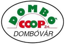 Dombó COOP - 99. sz. Vegyesbolt Mini-Coop