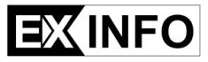 Exinfo Számítástechnika
