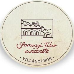 Villányi Bor