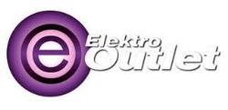 Elektro Outlet