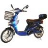 Elektro Bike Kft