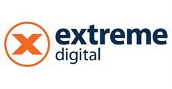 Extreme Digital Szeged Szaküzlet