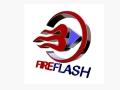 Fireflash Mérnöki Tanácsadó Kft.