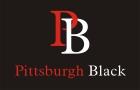 Pittsburgh Black Ékszerüzlet
