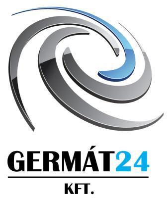 GerMát 24 Kft