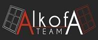 Alkofa Team Kft