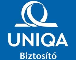 Uniqa Debrecen / 3