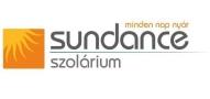 Sundance Szolárium