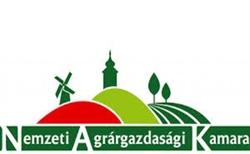 Magyar Agrárkamara - Csanádapáca