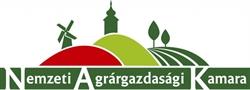 Magyar Agrárkamara Mágocs