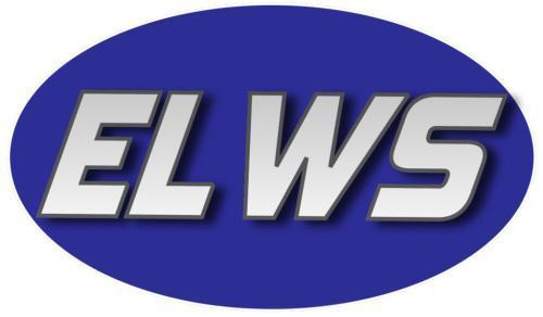 Elws Bt.