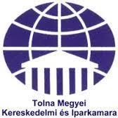 Tolna Megyei Kereskedelmi és Iparkamara