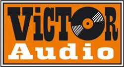 Victor Audio