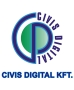 Civis Digital Kft