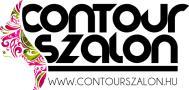 Contour Alakformáló És Fogyasztó Szalon