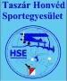 Taszár Honvéd Sportegyesület
