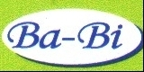 Ba-Bi Paplanház