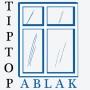 Tiptop Ablaktisztítás, Takarítás Alpintechnikával