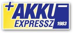 Akku Expressz Kft.