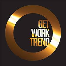 Get Work Munkaerő-közvetítés