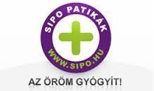SIPO Patikák
