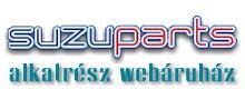 Suzuki Autóalkatrész Szaküzlet