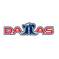 Dallas Kutak üzemanyag kúthálózat és étterem