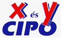 X És y Cipőbolt - Metropol Üzletház