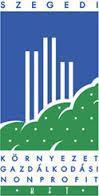 Szegedi Környezetgazdálkodási Nonprofit