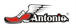 Antonio Cipőjavító Bt - Antonio  Javító Klinika