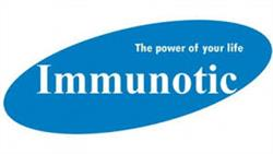 Immunotic Mintabolt