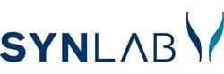Synlab Nyíregyházi Laboratóriumi Képviselet
