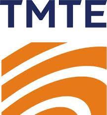 Textilipari Műszaki és Tudományos Egyesület