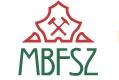 Magyar Bányászati és Földtani Szolgálat - MBFSZ központi épület