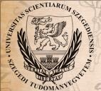 Szte Btk Hispanisztika Tanszék - Departamento de Estudios Hispánicos