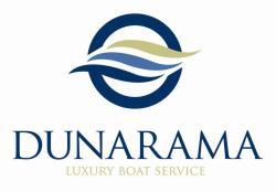 Dunarama / Duna Port Kft.