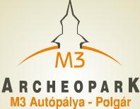 M3 Archeopark És Nomád Csárda