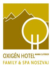 Oxigén Hotel - Noszvaj