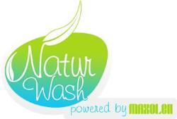 NaturWash kézi autómosó