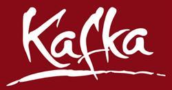 Kafka Fogadó