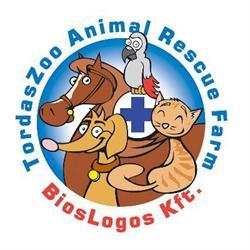 Tordaszoo Állatmentő Farm Alapítvány