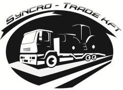 Syncro-Trade Kft.