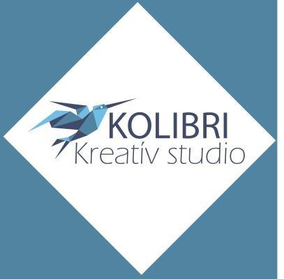 Kolibri Kreatív studio