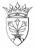 Szent Imre Katolikus Általános Iskola